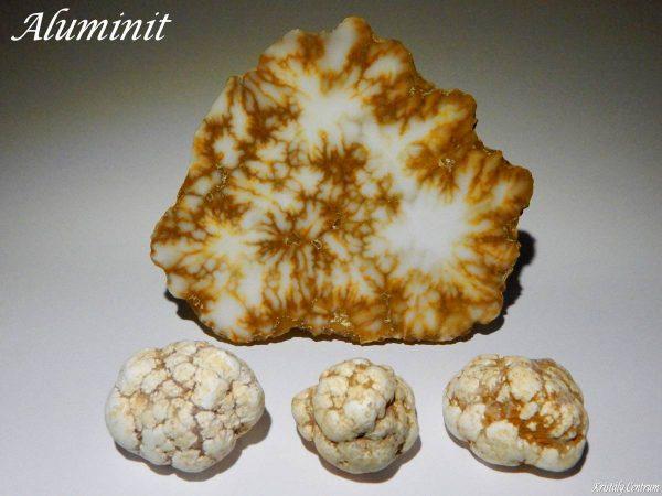 Aluminit