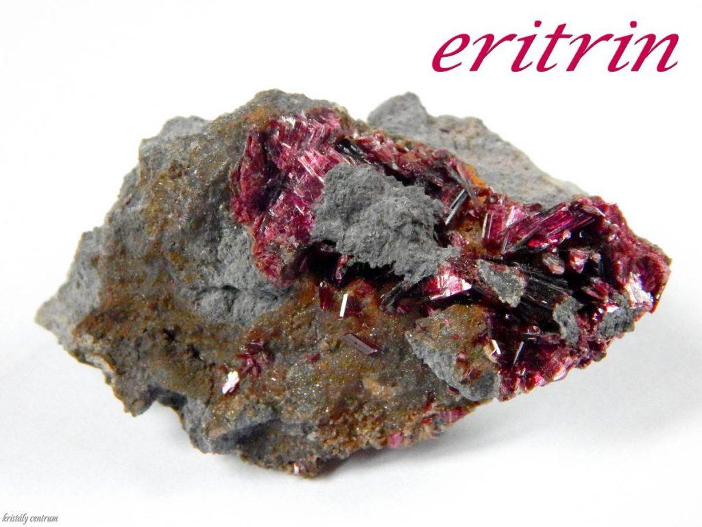 Eritrin