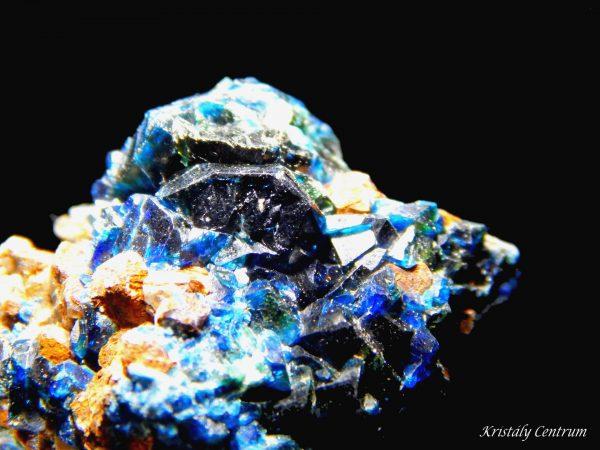 Lazulit Kanada