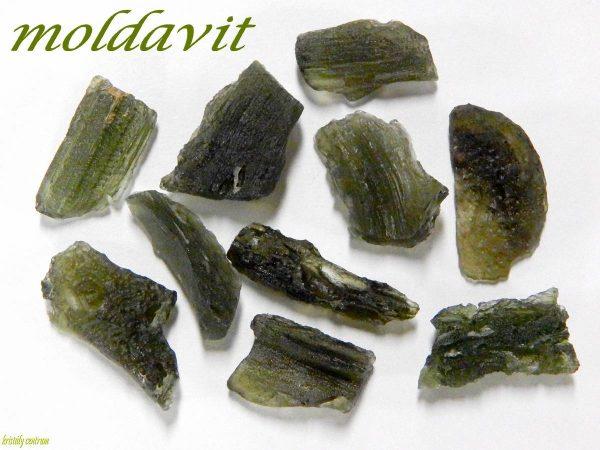 Moldavitok