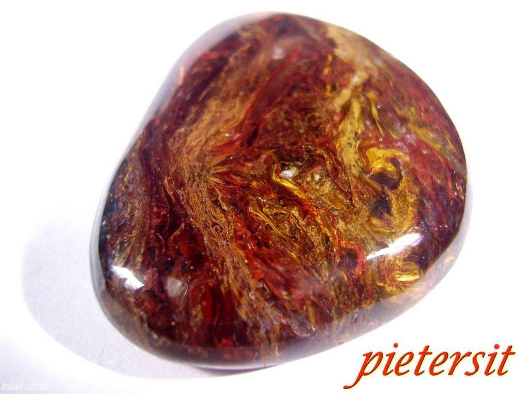 Pietersit