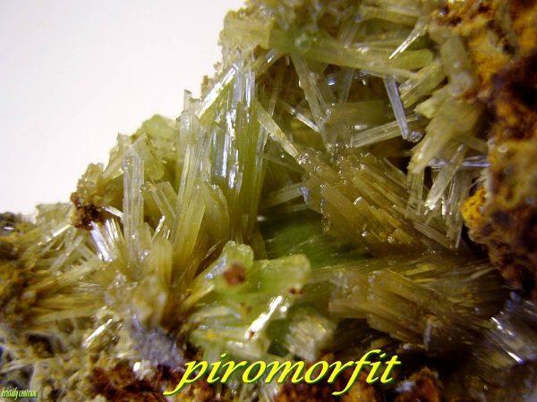 Piromorfit
